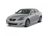 Автомобиль Lexus IS 2012 IS F. Подбор по авто DMwork.RU.